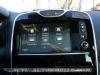 Renault-Clio-64