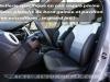 Renault-Clio-67