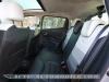 Renault-Clio-70
