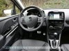 Renault-Clio-71