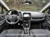 Renault-Clio-75