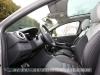 Renault-Clio-78