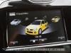 Renault-Clio-88
