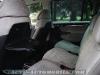 Essai-Peugeot-5008-HDI-150-Grand-C4-Picasso-002