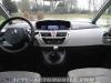 Essai-Peugeot-5008-HDI-150-Grand-C4-Picasso-003