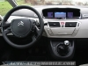 Essai-Peugeot-5008-HDI-150-Grand-C4-Picasso-004