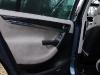 Essai-Peugeot-5008-HDI-150-Grand-C4-Picasso-005