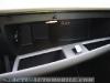 Essai-Peugeot-5008-HDI-150-Grand-C4-Picasso-010