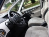 Essai-Peugeot-5008-HDI-150-Grand-C4-Picasso-013