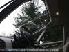 Essai-Peugeot-5008-HDI-150-Grand-C4-Picasso-014