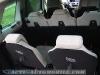 Essai-Peugeot-5008-HDI-150-Grand-C4-Picasso-016