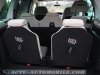 Essai-Peugeot-5008-HDI-150-Grand-C4-Picasso-017
