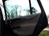 Essai-Peugeot-5008-HDI-150-Grand-C4-Picasso-018