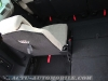 Essai-Peugeot-5008-HDI-150-Grand-C4-Picasso-021