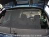 Essai-Peugeot-5008-HDI-150-Grand-C4-Picasso-022