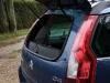 Essai-Peugeot-5008-HDI-150-Grand-C4-Picasso-023