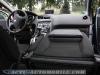 Essai-Peugeot-5008-HDI-150-Grand-C4-Picasso-030