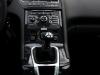 Essai-Peugeot-5008-HDI-150-Grand-C4-Picasso-031