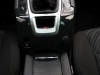 Essai-Peugeot-5008-HDI-150-Grand-C4-Picasso-032