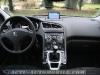 Essai-Peugeot-5008-HDI-150-Grand-C4-Picasso-033