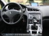 Essai-Peugeot-5008-HDI-150-Grand-C4-Picasso-034