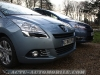 Essai-Peugeot-5008-HDI-150-Grand-C4-Picasso-037