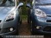 Essai-Peugeot-5008-HDI-150-Grand-C4-Picasso-038