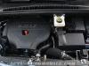 Essai-Peugeot-5008-HDI-150-Grand-C4-Picasso-039