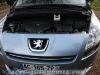 Essai-Peugeot-5008-HDI-150-Grand-C4-Picasso-040