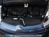 Essai-Peugeot-5008-HDI-150-Grand-C4-Picasso-041