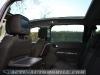 Essai-Peugeot-5008-HDI-150-Grand-C4-Picasso-044