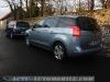 Essai-Peugeot-5008-HDI-150-Grand-C4-Picasso-045