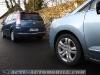 Essai-Peugeot-5008-HDI-150-Grand-C4-Picasso-046