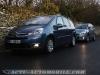 Essai-Peugeot-5008-HDI-150-Grand-C4-Picasso-047