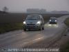 Essai-Peugeot-5008-HDI-150-Grand-C4-Picasso-049
