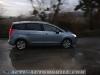 Essai-Peugeot-5008-HDI-150-Grand-C4-Picasso-050