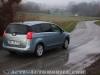 Essai-Peugeot-5008-HDI-150-Grand-C4-Picasso-051