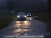 Essai-Peugeot-5008-HDI-150-Grand-C4-Picasso-052
