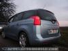 Essai-Peugeot-5008-HDI-150-Grand-C4-Picasso-053