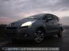 Essai-Peugeot-5008-HDI-150-Grand-C4-Picasso-055