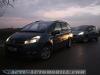 Essai-Peugeot-5008-HDI-150-Grand-C4-Picasso-056