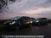 Essai-Peugeot-5008-HDI-150-Grand-C4-Picasso-057