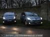 Essai-Peugeot-5008-HDI-150-Grand-C4-Picasso-058