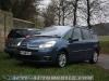 Essai-Peugeot-5008-HDI-150-Grand-C4-Picasso-060