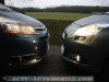Essai-Peugeot-5008-HDI-150-Grand-C4-Picasso-062