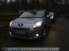Essai-Peugeot-5008-HDI-150-Grand-C4-Picasso-063