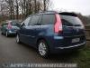 Essai-Peugeot-5008-HDI-150-Grand-C4-Picasso-064