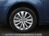 Essai-Peugeot-5008-HDI-150-Grand-C4-Picasso-068
