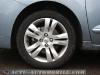 Essai-Peugeot-5008-HDI-150-Grand-C4-Picasso-069