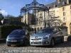 Essai-Peugeot-5008-HDI-150-Grand-C4-Picasso-072